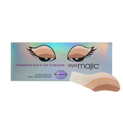 016 NATURAL BLONDE<br>eyeMajic Instant Eye Shadow
