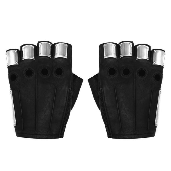 VEGAN ARMOR GLOVES