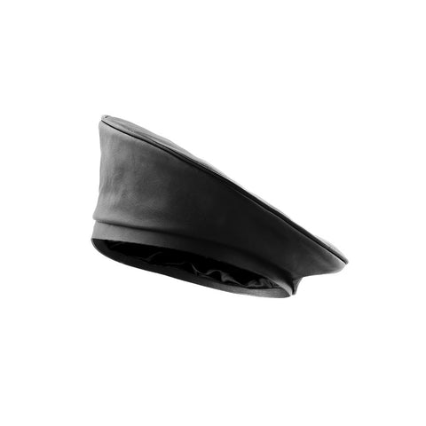 IN STOCK COMPACT MILITARY BERET