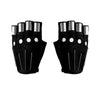 LINEAR ARMOR GLOVES