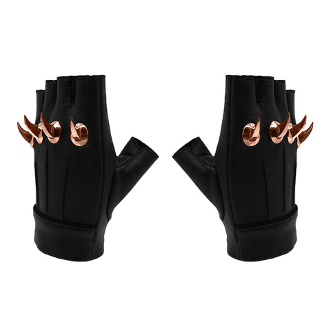 IN STOCK THE CLAWS
