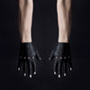 IN STOCK SHORT NAIL GLOVES