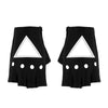 MENS ILLUMINAUGHTY GLOVES