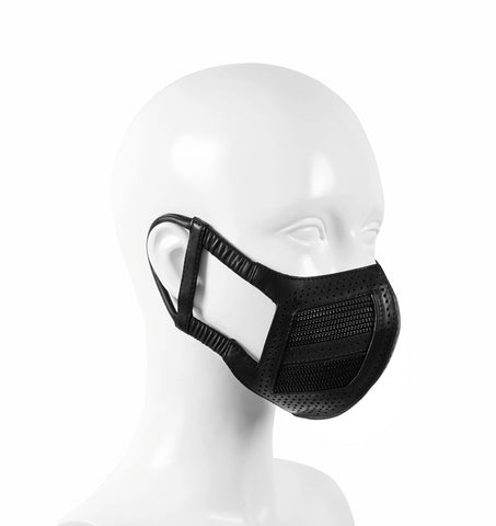 IN STOCK MOTO MASK