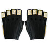 PAVE PLATE ARMOR GLOVES