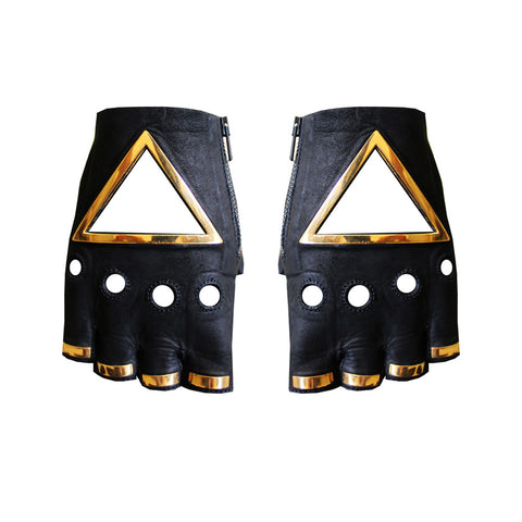 IN STOCK ILLUMINAUGHTY GLOVES