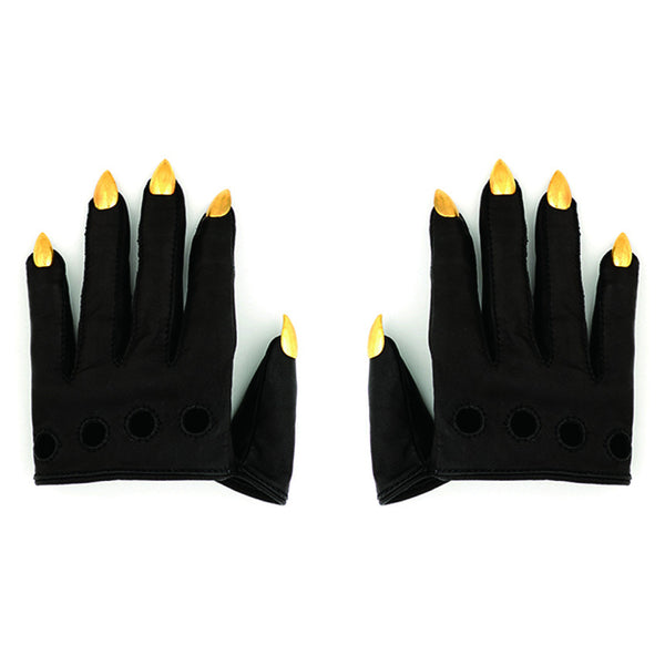 VEGAN ENVY GLOVES