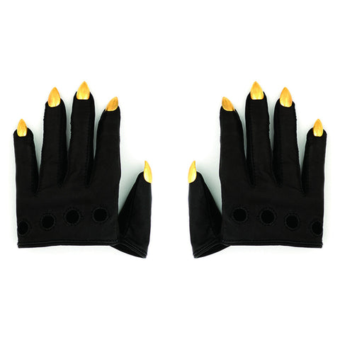 THE ENVY GLOVES