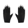VEGAN VAMP NAIL GLOVES