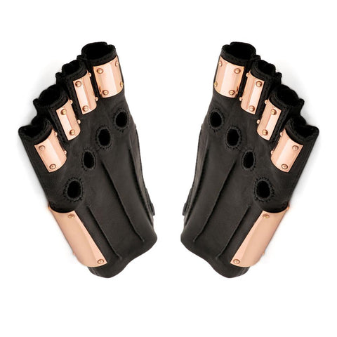 IN STOCK ARMOR GLOVES