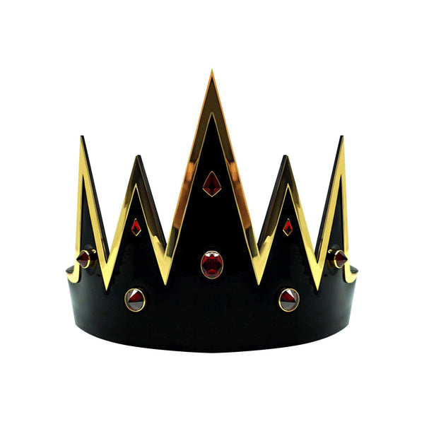 GEM STONE CROWN