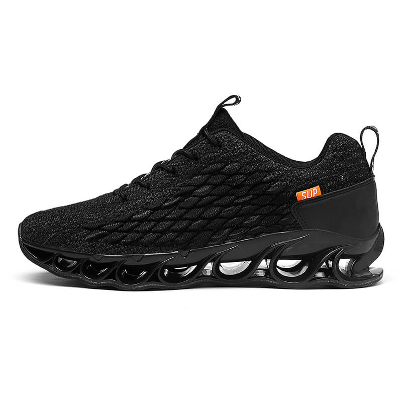 Discount Shoes Walking Shoes Most Comfortable Shoes Best Walking