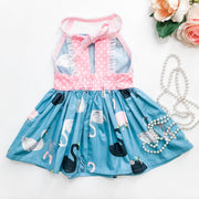 Angelina Haven Dress