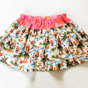 Alani Twirly Skirt