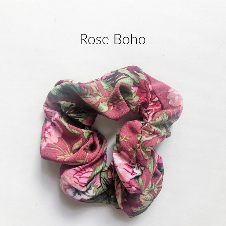Boho Dress - Rose - Mini Mooches is an Australian owned business specialising in handmade clothing and accessories for girls aged between 1-10. Beautifully designed Floral Dresses, Peplum Tops, Suspender skirts and shorts. Special occasions to everyday wear.