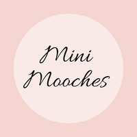 Mini Mooches