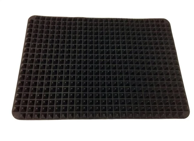 Cooking Mat