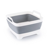 Load image into Gallery viewer, Foldable Kitchen Basket