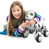 Load image into Gallery viewer, Little Robot Dog Toy