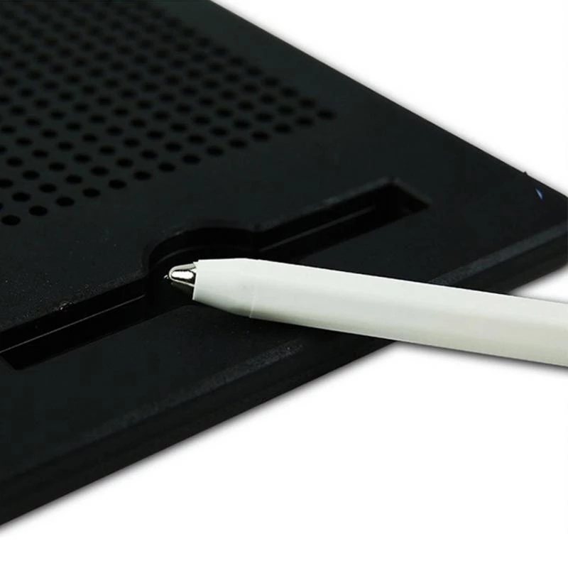 Magnetic Drawing Tablet