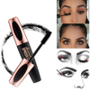 Load image into Gallery viewer, Silk Fiber Eyelash Mascara