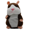Load image into Gallery viewer, Talking Hamster Toy