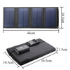 Load image into Gallery viewer, Waterproof Solar Charger
