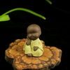 Load image into Gallery viewer, Best Budha Statues