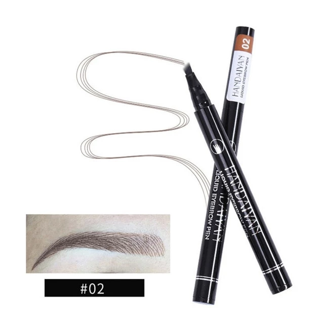 Best Eyebrow Pen