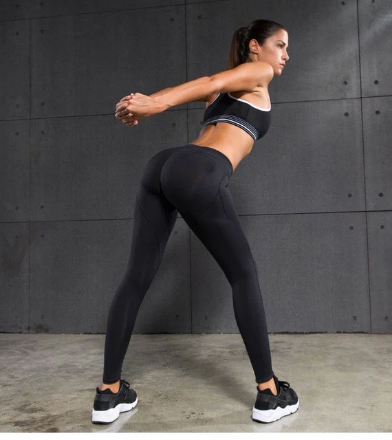 Best Yoga Leggings