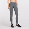Load image into Gallery viewer, Leggings For Yoga