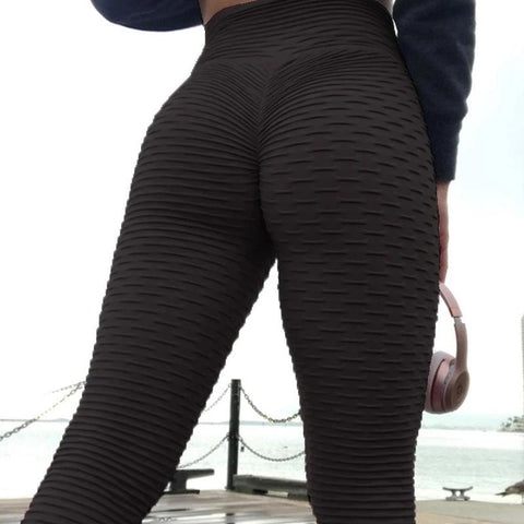 Women Polyester Leggings