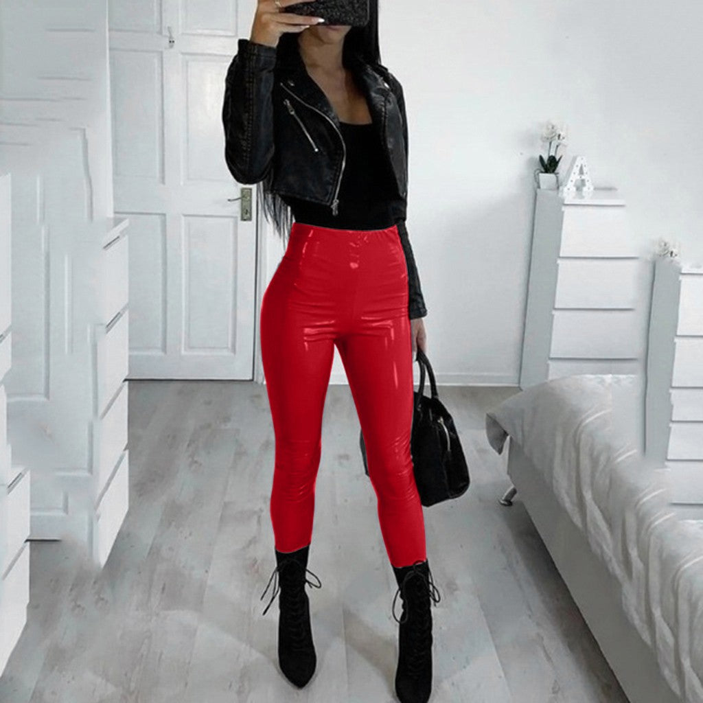 Autumn Winter Women legging