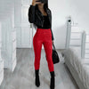 Load image into Gallery viewer, Autumn Winter Women legging