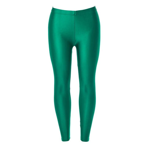 High Elasticity Fashion Leggings