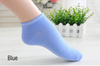 Load image into Gallery viewer, Yoga Grippy Socks