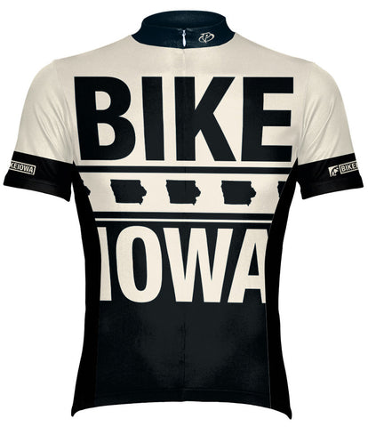 BIKEIOWA - Limited Edition