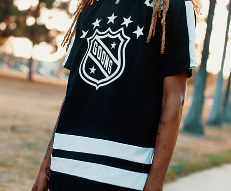 10 Dope Streetwear Jerseys You Need To Buy