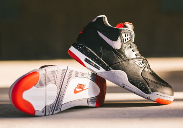 buy popular ab646 25e52 ... new style 2015 bred nike air flight 89 release 2 67836 8fff5