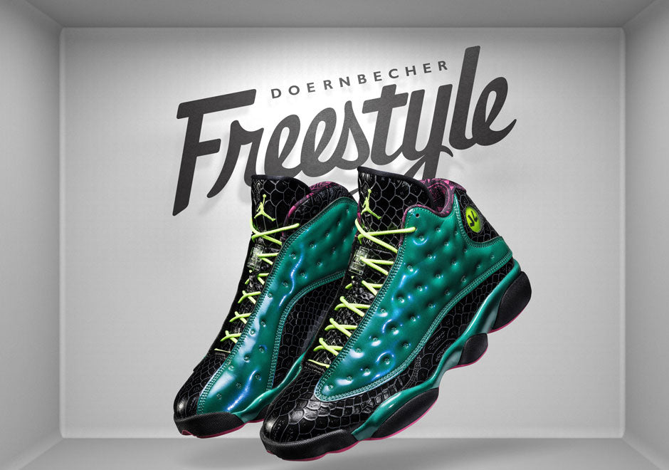 2015 doernbecher freestyle collection pics and info (1)