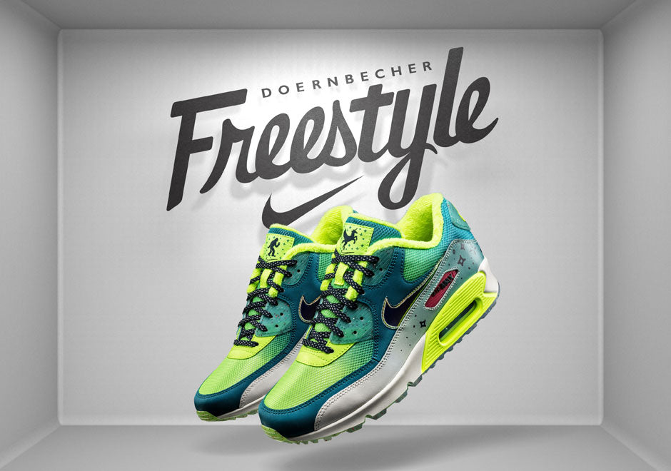 2015 doernbecher freestyle collection pics and info (3)