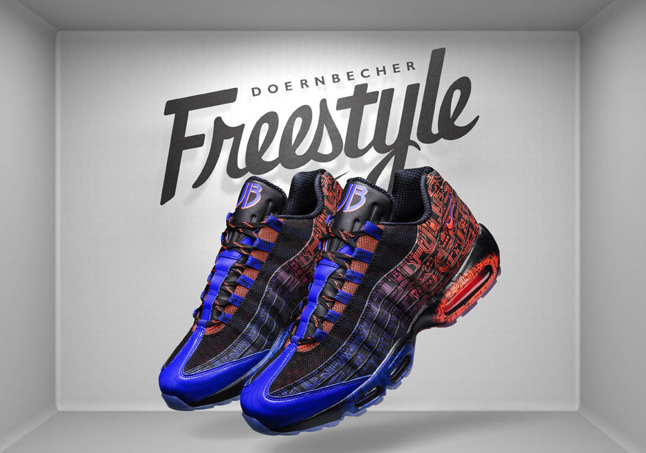 2015 doernbecher freestyle collection pics and info (4)