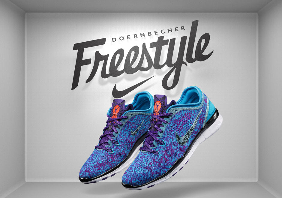 2015 doernbecher freestyle collection pics and info (5)