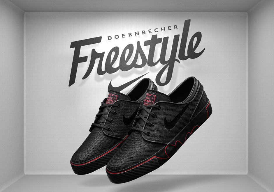 2015 doernbecher freestyle collection pics and info (6)