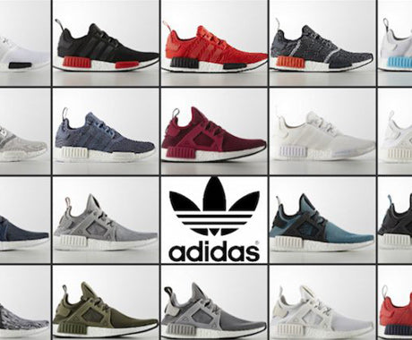 2016-adidas-nmd-august-18th-release