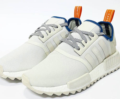 new product db134 e7b2c 2016-adidas-nmd-trail-sample