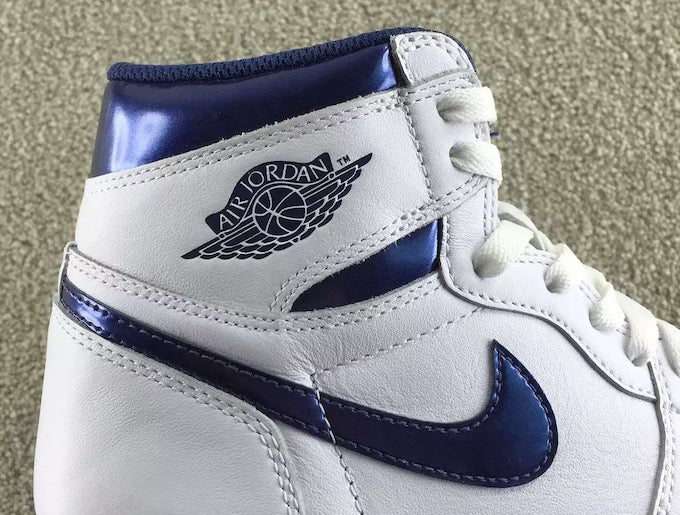 2016-air-jordan-1-metallic-navy