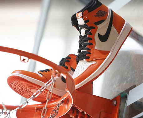 2016-air-jordan-1-reversed-shattered-backboard-release