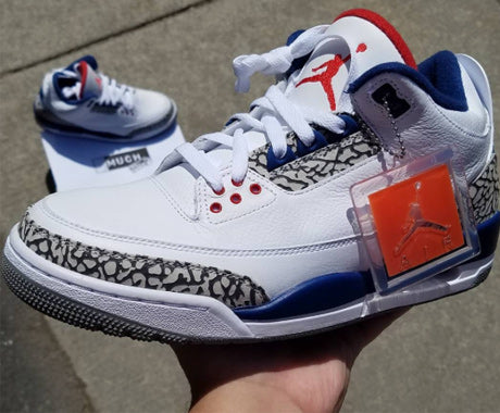 2016-nike-air-jordan-3-og-true-blue-release