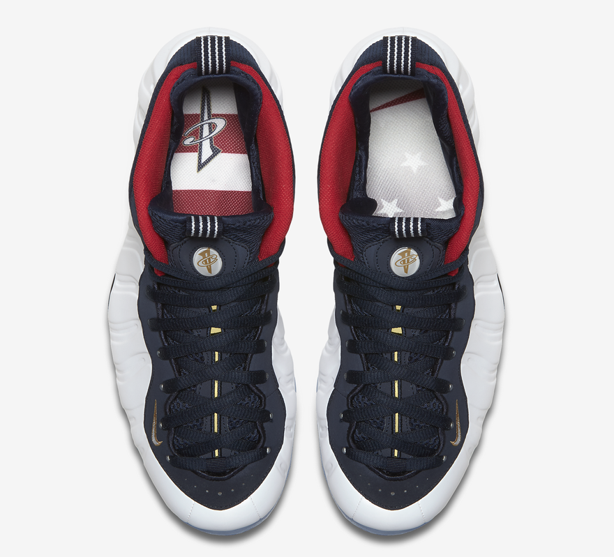 2016-olympic-nike-foamposite-one-release